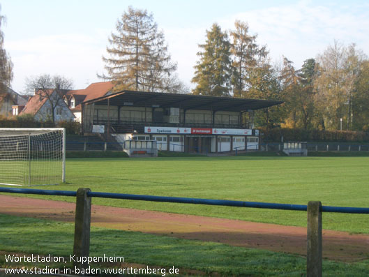 stadien und non league grounds in s dbaden. Black Bedroom Furniture Sets. Home Design Ideas