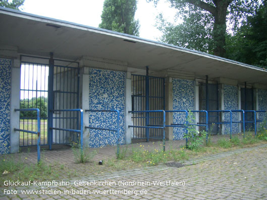 individuales de baden w rttemberg soltero encontrar bergisch gladbach. Black Bedroom Furniture Sets. Home Design Ideas